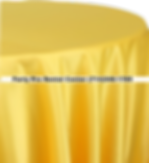 pride yellow l'amour satin 2.png