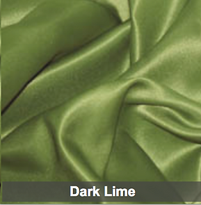 dark lime l'amour satin 1.png