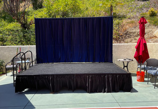 stage and blue draping .jpg