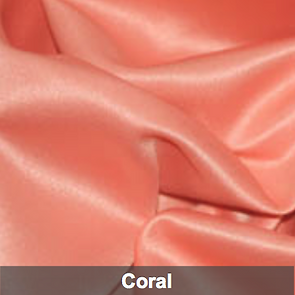 coral l'amour satin 1.png