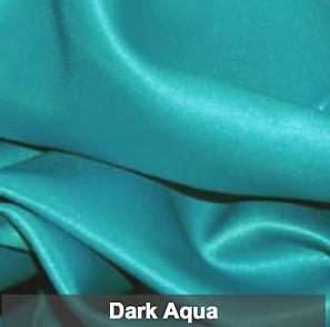 dark aqua l'amour satin 1.png