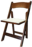 fruit wood padded chair front.jpg