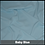 Thumbnail: Polyester Linen