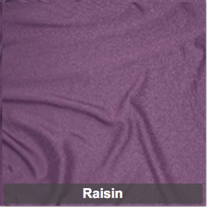 raisin poly 1.png