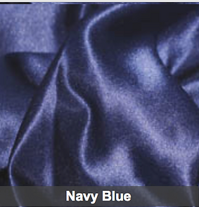 navy blue l'amour satin 1.png