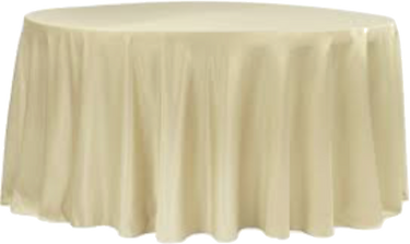 ivory l'amour satin 2.png