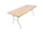 6' rectangular table.png