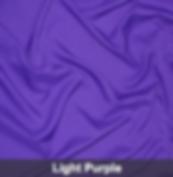 Light Purple poly 1.png