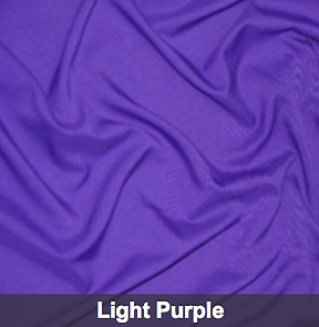 Light Purple poly 1.png