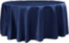 navy blue l'amour satin 2.png