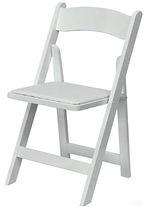 white resin padded chair front.jpg