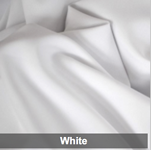 white 1 poly.png