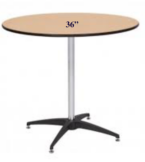 36_ round table.png