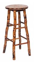 bamboo bar stool.png
