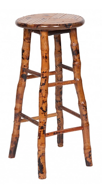 bamboo bar stool.png