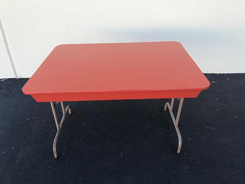 3'x4' table.JPG