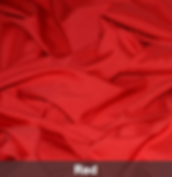 red poly 1.png