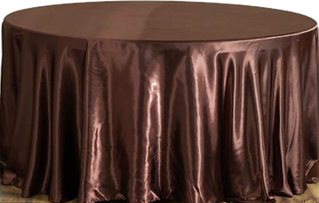 chocolate lamour satin 2.png