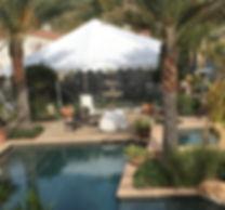 30x30 canopy tent.jpg