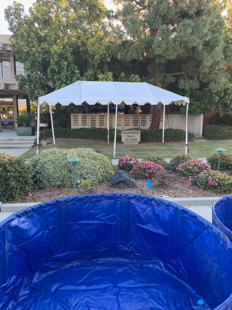 10'x20' staked down tent.jpg