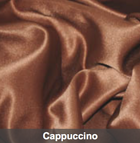 cappucino l'amour satin 1.png