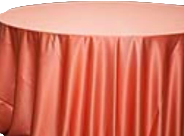 coral l'amour satin 2.png
