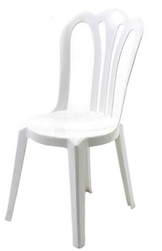 white vienna chair.png
