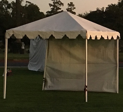 Tents/Canopies