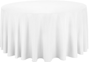 white poly 2.png