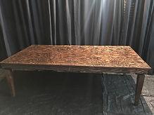 cali farm wood table 2.jpeg