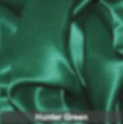 hunter green lamour satin.png