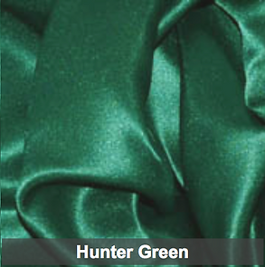hunter green lamour satin.png