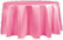 candy pink l'amour satin 2.png