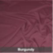 burgundy poly 1.png