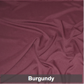 burgundy poly 1.png