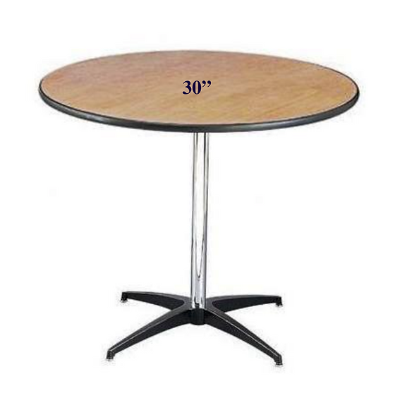 30_ round table.png