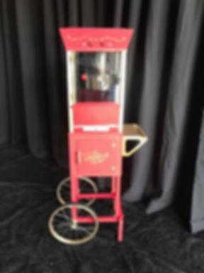 popcornmachine.jpeg