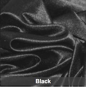 black lamour satin 1.png
