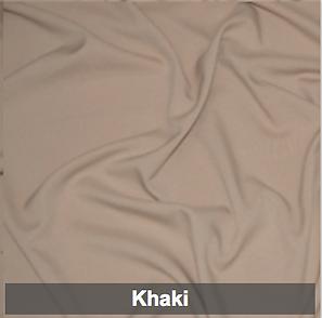 khaki poly 1.png