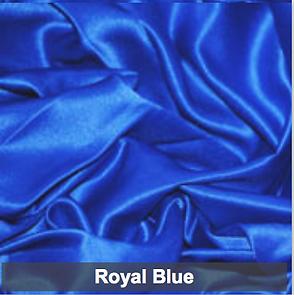 royal blue l'amour satin 1.png