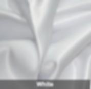 white lamour satin.png