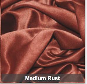 medium rust l'amour satin 1.png