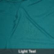 light teal poly 1.png