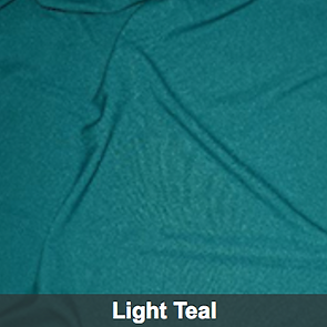 light teal poly 1.png