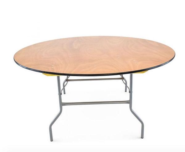 66_ folding wood round table .jpg