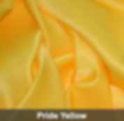 pride yellow l'amour satin .png
