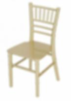 gold kid chiavari chair.png