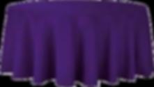 light purple poly 2.png