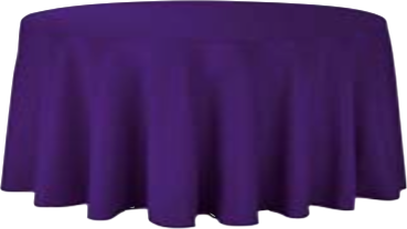light purple poly 2.png