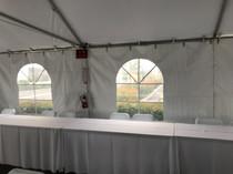 8' white table drape.JPG